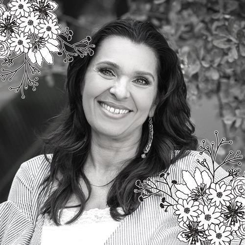 Delina Perry